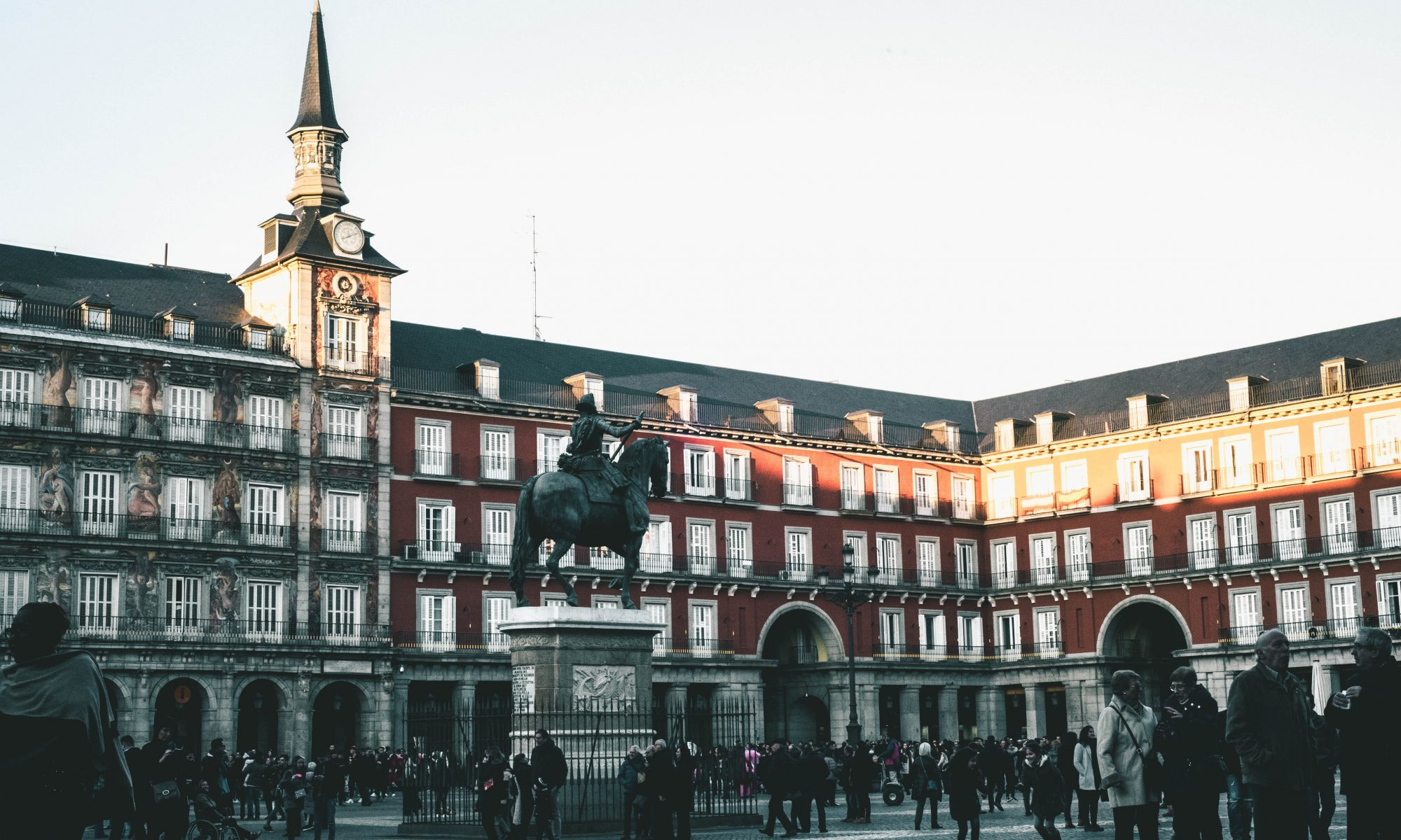 5 best places to live in spain for expats