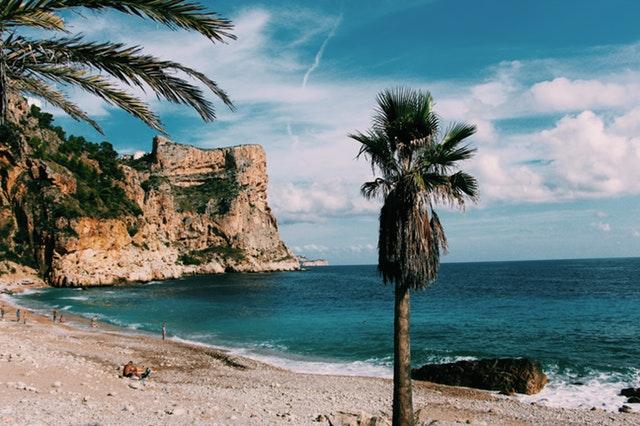 coste de vivir en España como extranjero