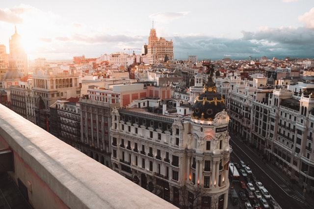 consejos para vivir en España como extranjero