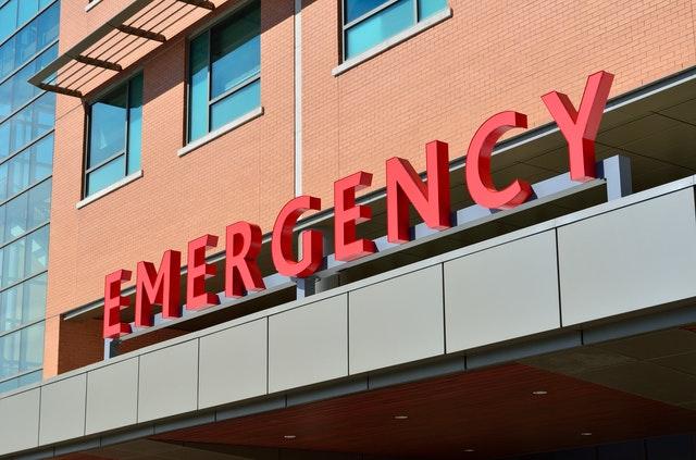 seguro de salud españa