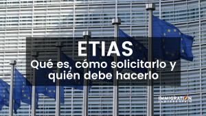 ETIAS
