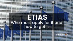 etias certificate