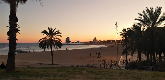 cost of retiring to Spain